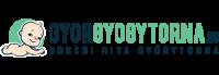 gyogyogytorna_logo