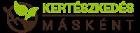 kerteszkedes_maskent_logo