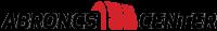logo_red_392x58_B